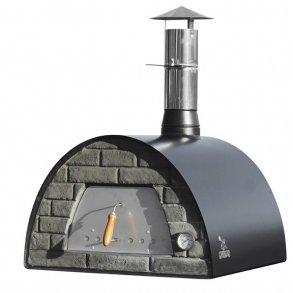 Pizza- og Stenovne